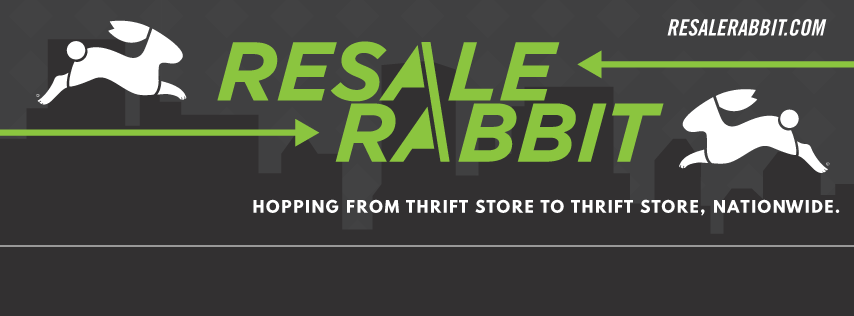 Resale Rabbit